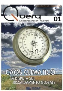 copertina Query01