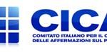 Logo del CICAP