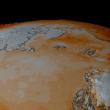 Il consenso sul clima