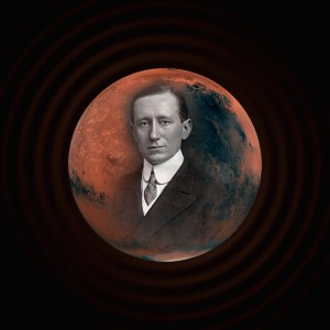 Marconi_portrait_over_Mars