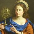 Oroscopi, un altro anno di previsioni mancate
