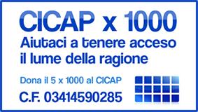 Banner 5 x 1000 CICAP