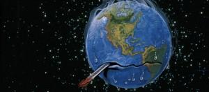ecology-humor-toon