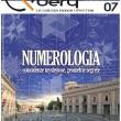 Query 07 – Numerologia: coincidenze mysteriose, geometrie segrete