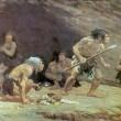 Cercasi madre per un Neanderthal. Ma anche no