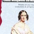 Emma Wedgwood Darwin: una biografia a cura di Chiara Ceci