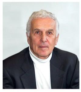 Silvio-Garattini