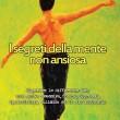 I segreti della mente non ansiosa secondo Armando De Vincentiis