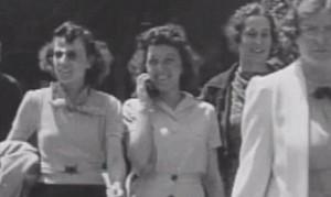 cellulare 1938