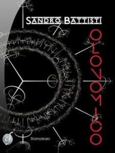 Olonomico, il nuovo romanzo di Sandro Battisti