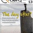 Query 13 – The day after?