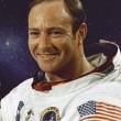 Gli astronauti che credono agli UFO