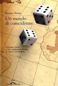 mondo_coincidenze
