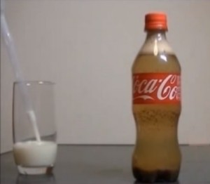 coca_e_latte