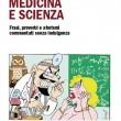"""L' """"aforismario"""" della scienza"""