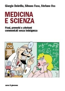 Medicina_e_scienza