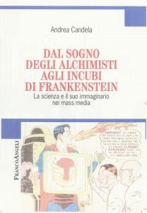 Cover_DalSognoDegliAlchimisti