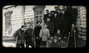 Dyatlov-Pass-Incident-1959-group-shot1