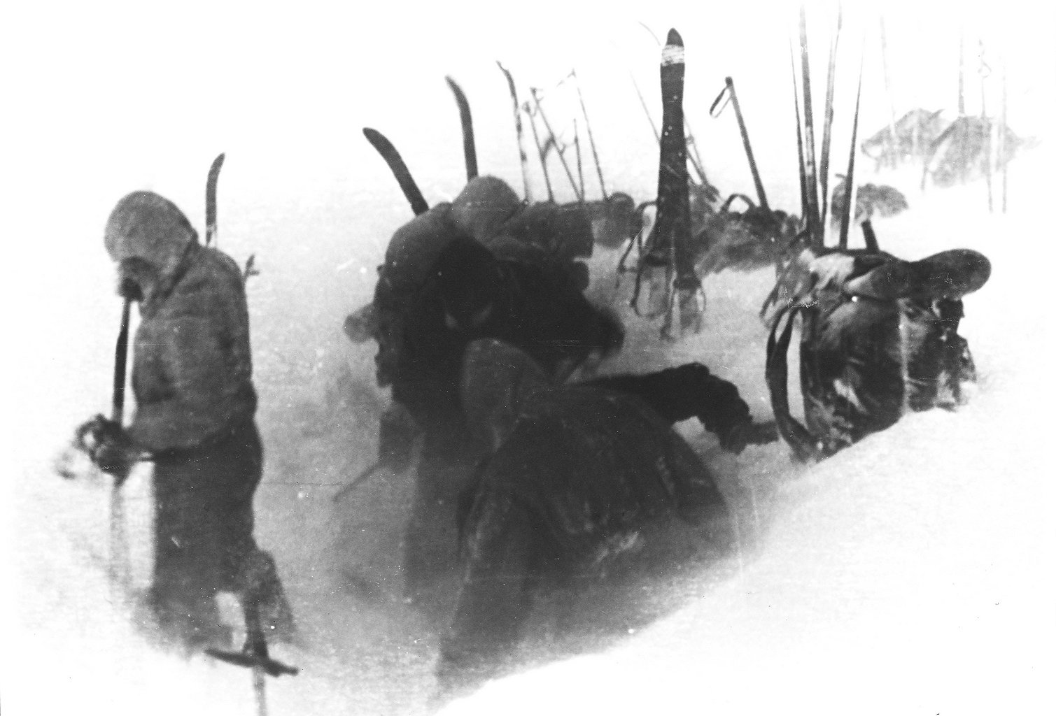 Dyatlov_Pass_incident_01