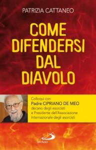 Come_difendersi_dal_diavolo