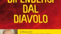 "Il diavolo: manuale di autodifesa ""for dummies"""