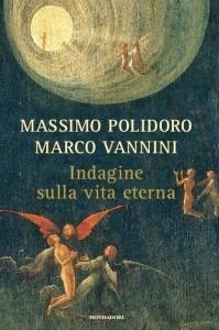 Polidoro-Vannini