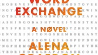 The Word Exchange, il futuro senza parola scritta