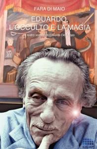 Cover Eduardo, l'occulto e la magia