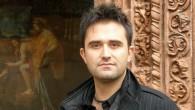 L'arte di stupire: intervista a Mariano Tomatis