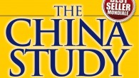 "Tutti vegani per restare in salute? ""The China Study"" e le sue conclusioni"