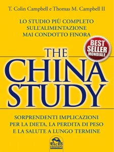 copertina-the-china-study