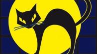 Venerdì 17 ottobre: torna la Giornata Anti-Superstizione