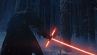 Star Wars The Force Awakens: la nuova spada laser fa discutere