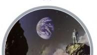 Polvere di Luna su Urania Collezione