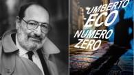 La vertigine del complotto: segreti, sospetti e mistificazioni nell'ultimo romanzo di Umberto Eco