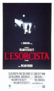 Esorcista_locandina