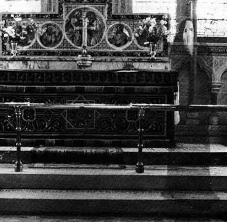 The-Phantom-of-Newby-Church-461x450