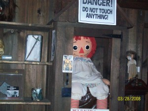 anna2-the-true-story-behind-annabelle