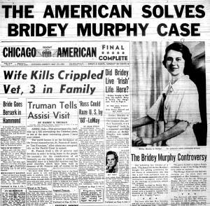 bridey-murphy