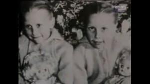 pollock-twins-reincarnation1_scruberthumbnail_2