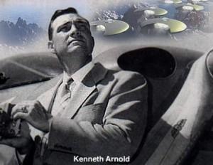 Kenneth-Arnold-002