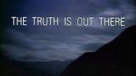 A che punto è la notte 8 – UFO, parte seconda