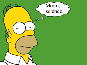 homer-science-did-homer-discover-the-higgs-boson-particle-14-years-before-cern