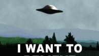 A che punto è la notte 7 – UFO, parte prima