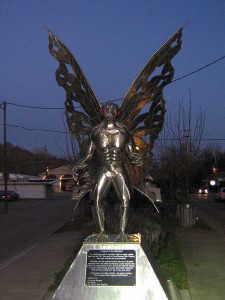 Mothman_1_by_TechMech539