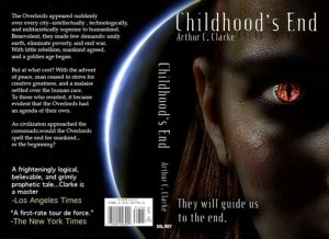 childhoods-end_2