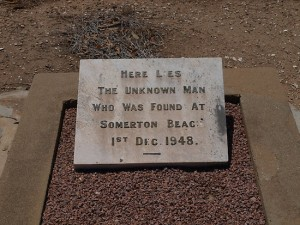 here-lies-the-unknown-man