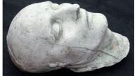 La maschera funeraria di Napoleone ritrovata a Napoli? No, è una copia