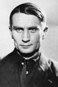 Trofim Lysenko nel 1938
