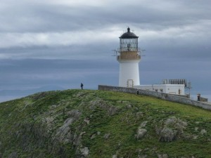 flannan-isles-lighthouse